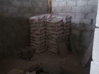 Разнорабочие - подъем стройматериалов - подсобники - вынос бытового и строительного мусора