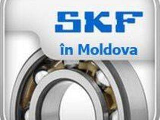 Rulmenți originali SK. Подшипники SKF