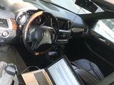 автоэлектрик autoelectric только mercedes!!!W463,W164, W221, W212, W203, W204, W205,W213