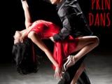 Dansuri pentru maturi