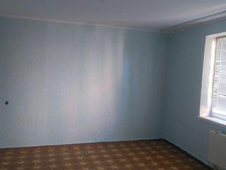 Apartament cu 2 camere la oferta fierbinte .Particular nu agentie.