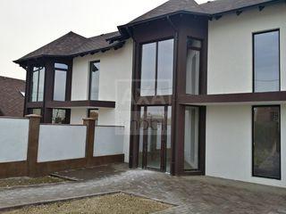 Vânzare-townhouse, zonă ecologică! 64300€