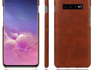 Samsung Galaxy S10+ (S10 plus) - чехол
