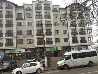 Apartament in Ialoveni  48 m.p. Casa noua data in exploatare.