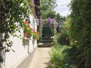Продаётся дом в Кагуле