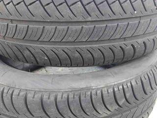 185/55 R15 Michelin шины