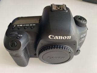Canon EOS 5D Mark IV Body  Canon 5ds body