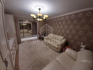 Vanzare Apartament cu 3  camere Rîșcani,  str. Andrei  Doga  77800 €