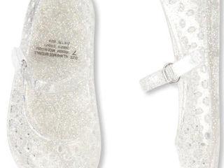 Обувь для девочки, р-р 17/18, 19 по 50 лей.