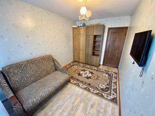Vânzare ! Apartament cu 2 camere ! Autonoma