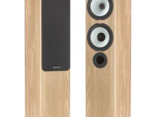 Monitor Audio Bronze ВХ5