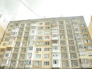 Apartament cu 2 camere, 49 mp, Ialoveni, 22500 € !