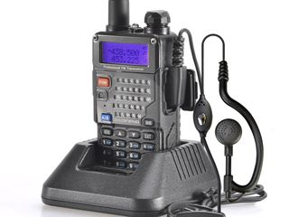 Радиостанция Baofeng UV-5RE, рация