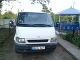 Ford 90 T330