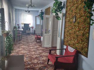 Продам дом г. Слободзея пмр