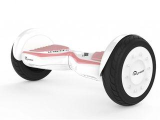 "Гироскутер Skymaster 10.0"" Wheels Dual Hoverboard Кишинев Молова. Гарантия 12 месяцев + Кредит"