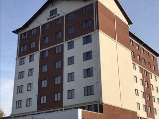 Ialoveni, apartament cu o camera la cel mai bun pret!!!