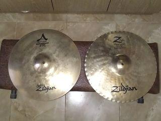 Zildjian mastersound