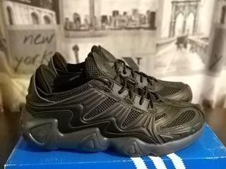 Adidas FYW S-97 Оригинал