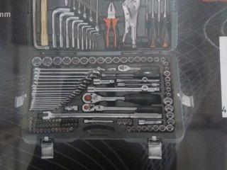 Инструмент Force 142