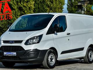 Ford Transit-TVA_Inclus