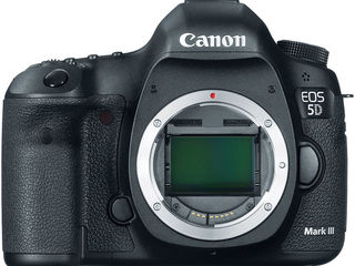 Cumpar Canon 5D mark III (Canon 5D mark 3)
