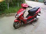 Viper F 2