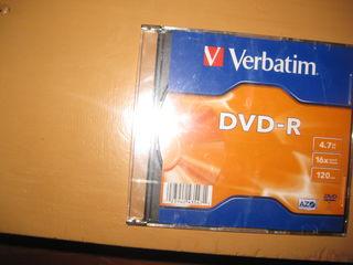DVD-R , DVD Playel BBC DV 611SI   si Vidio magnitofon LG L 225