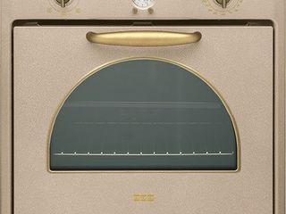 Электрический духовой шкаф Franke CM 55 G/OA