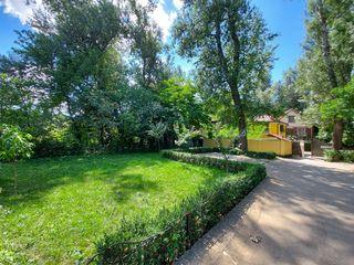 Vila 120 m2, Vadul Lui Vodă, 20 km distanță din Chișinău   - 45500e