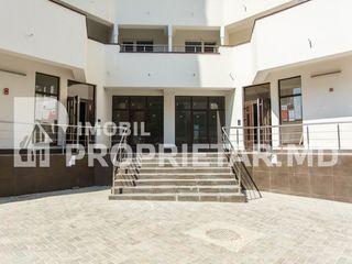 Propunem spre achiziție spațiu comercial, 72 m2, sect. Botanica, bd. Decebal.