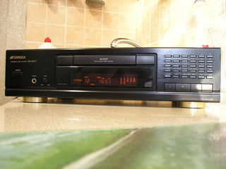 sansui cd x-317   toshiba xr - j9   philips 630/00b
