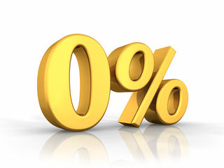 Superpromotie ! Acoperis in credit! Dobinda - 0%