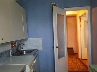 De vinzare urgent apartament cu 2 odai Lapaevca, Cahul