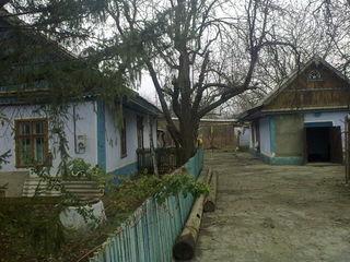 Отличный дом в слободзея (тирасполь) / casa buna in slobozia (tiraspol)