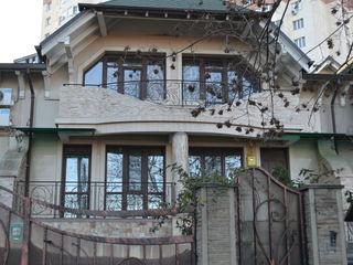 Casă în stare excelentă, Chișinău
