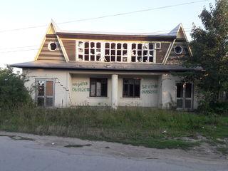 Продаю здание