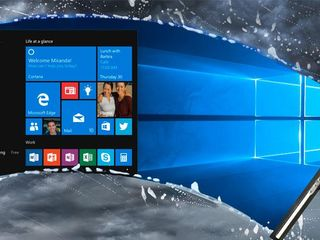 Mester la chemare - Instalare windows,reparatii calculatoare si laptopuri.