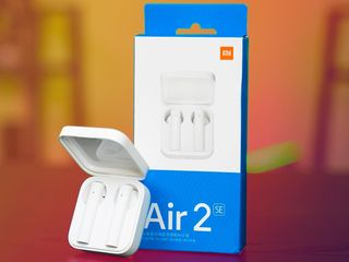 Xiaomi Air 2 SE,Huawei FreeBuds Lite,Enacfire,Grde GL019,Lypertek Tevi,Marley Liberate Air