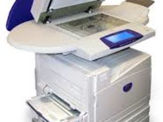 Принтер/ Printer Xerox WorkCentre Pro C2128 - multifunction printer