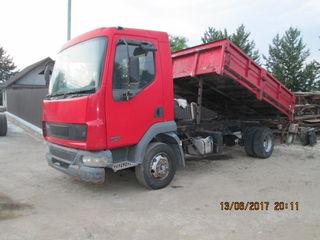 Daf 45LF130