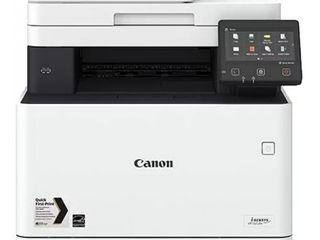 Принтеры и МФУ HP и Canon ! Гарантия! Весь товар можно получить в кредит !