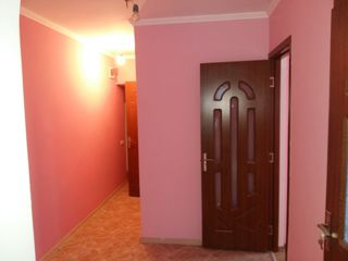 Apartament Telenesti.