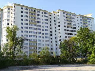 Doar 7,7 € pe zi pentru un apartament nou de 81 m2 !!!      Всего 7,7 € в день за квартиру 81 m2 !!!