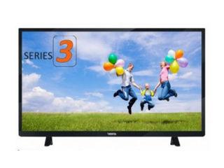 TV Vesta LD22C300 - in credit cu livrare rapida