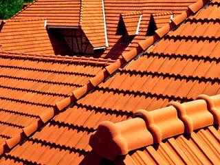 Construim acoperisuri,mansarde, montarea ferestrelor in acoperis,montarea sistemului de scurgere