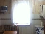 1 cameră din două 100€