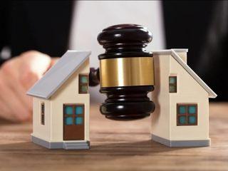 РАЗДЕЛ ИМУЩЕСТВА. Юридическая консультация при разделе имущества. (возможна выездная консультация).