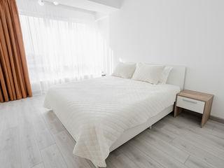 Сhirie apartament pe st. Ismail / Сдаётся посуточно ул. Измаил