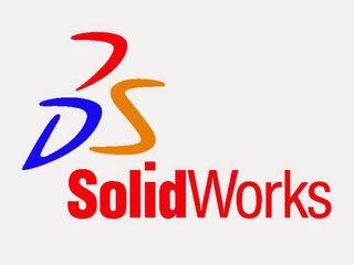 Instalare solidworks, orice versiune, orice limba